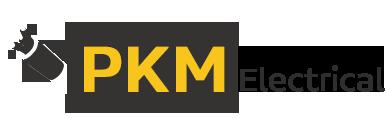 PKM Electrical Southampton